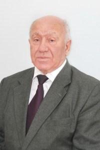 guseinov