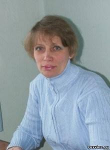 pavluchenko